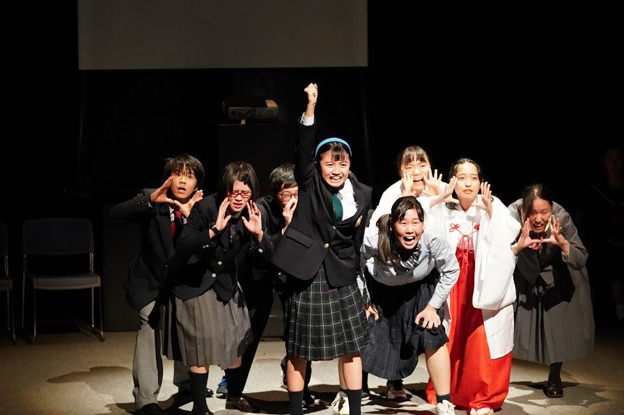 新潟・長岡高校